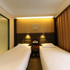 东方假日酒店