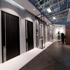 尚品正德展厅全景VR展示