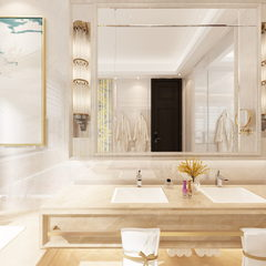 四层卫浴2