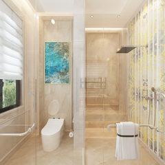 四层卫浴1