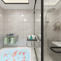 米洛斯-卫浴柜2
