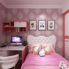 卧室_BYT03