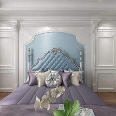 卧室_BTY02
