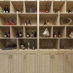 芭斯克酒窖