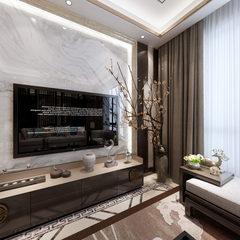 令人惊喜的客厅设计