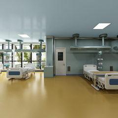 4楼医院2