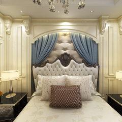 卧室-BYT05