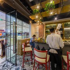 牛知鱼餐厅