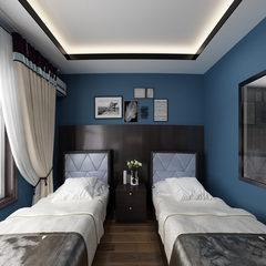 宾馆 设计方案